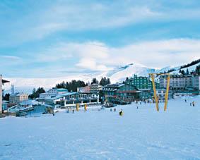 karda-keyifli-bir-tur