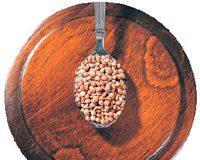 baklagiller-soframizda