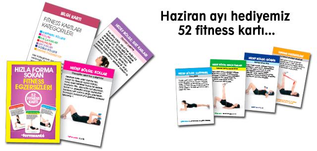 fitness-kart