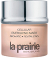la-prairie-cellular-energizing-mask