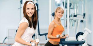 2011-fitness-trendleri