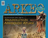 ARKEO ATLAS