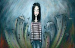 mayis-2011-psikoloji-resim