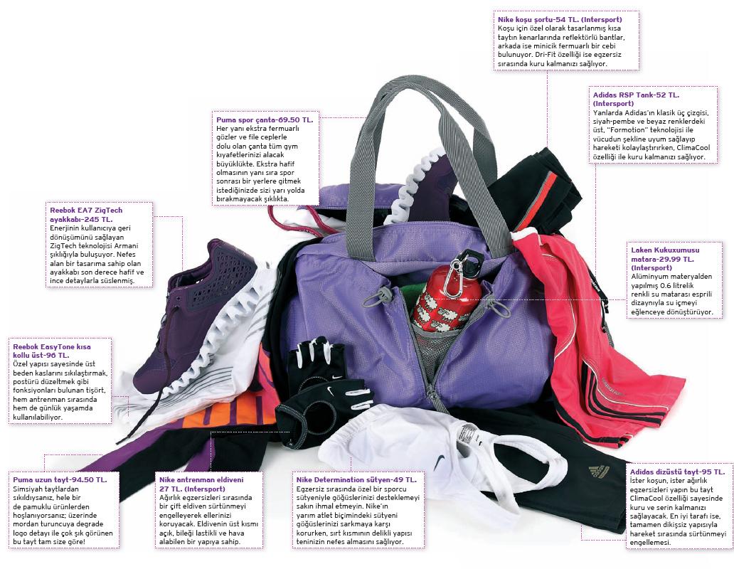 nayis-2011-moda-resim