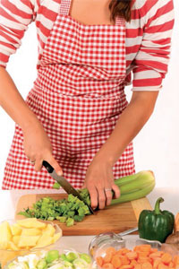 eylul-2011-diyet-resim-2