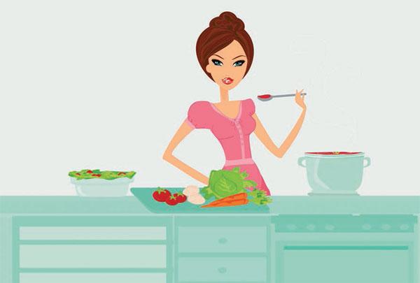 eylul-2011-diyet-resim-3