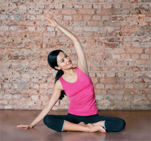 eylul-2011-yoga-resim-1