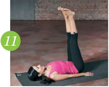 eylul-2011-yoga-resim-12