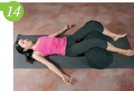eylul-2011-yoga-resim-14