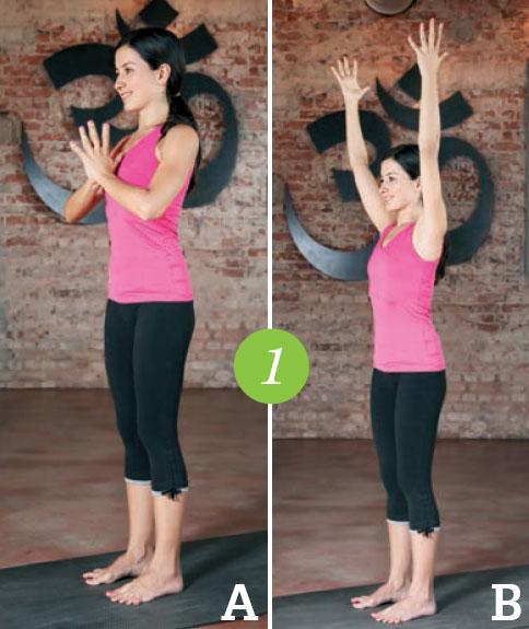 eylul-2011-yoga-resim-2