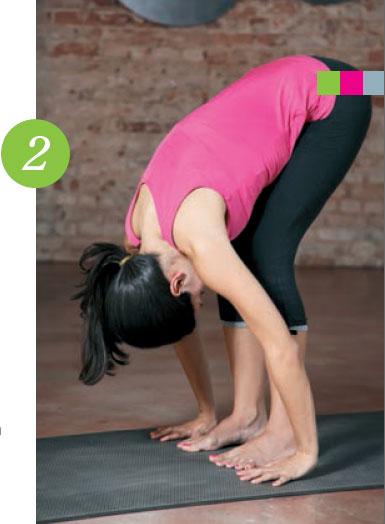 eylul-2011-yoga-resim-3