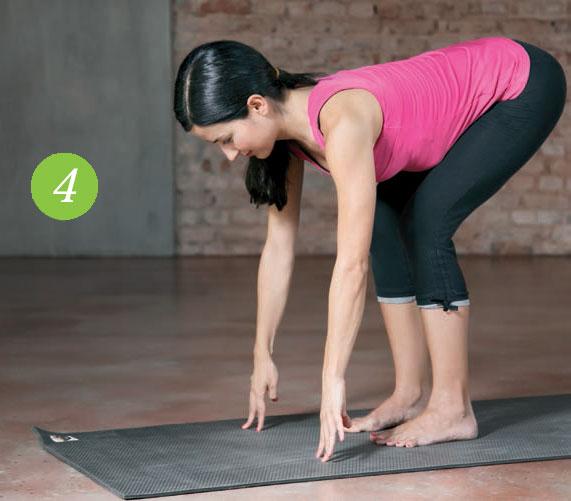 eylul-2011-yoga-resim-5