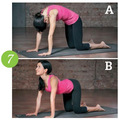 eylul-2011-yoga-resim-8