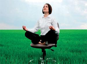 kasim-2011-yoga-1-resim-1