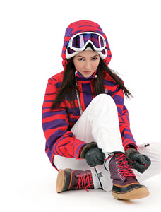 subat-2012-moda-resim-3