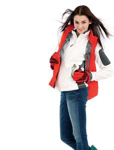 subat-2012-moda-resim-4