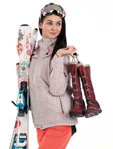 subat-2012-moda-resim-5