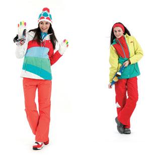 subat-2012-moda-resim-6