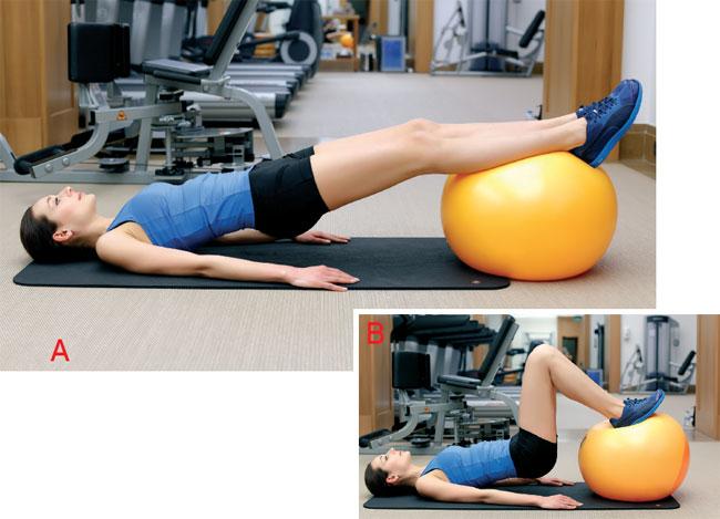 nisan-2012-fitness-resim-0