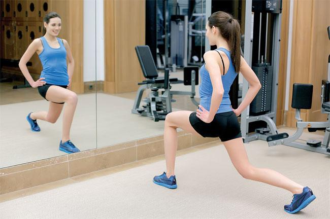 nisan-2012-fitness-resim-4
