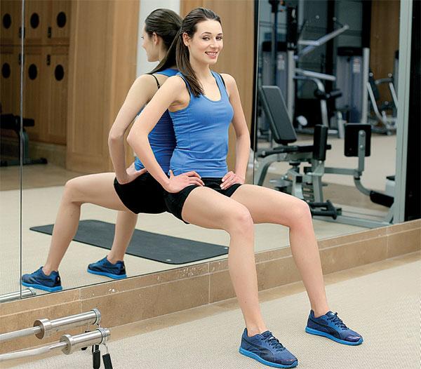 nisan-2012-fitness-resim-5