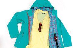 nisan-2012-moda-resim-1
