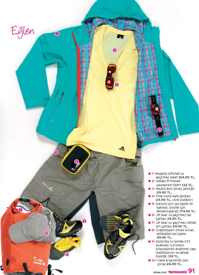 nisan-2012-moda-resim-3
