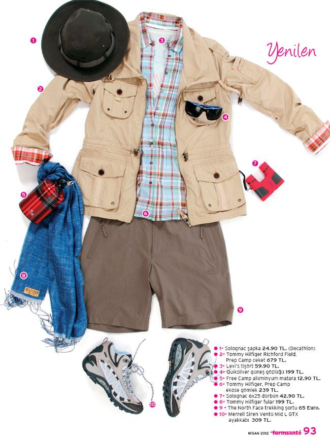 nisan-2012-moda-resim-5