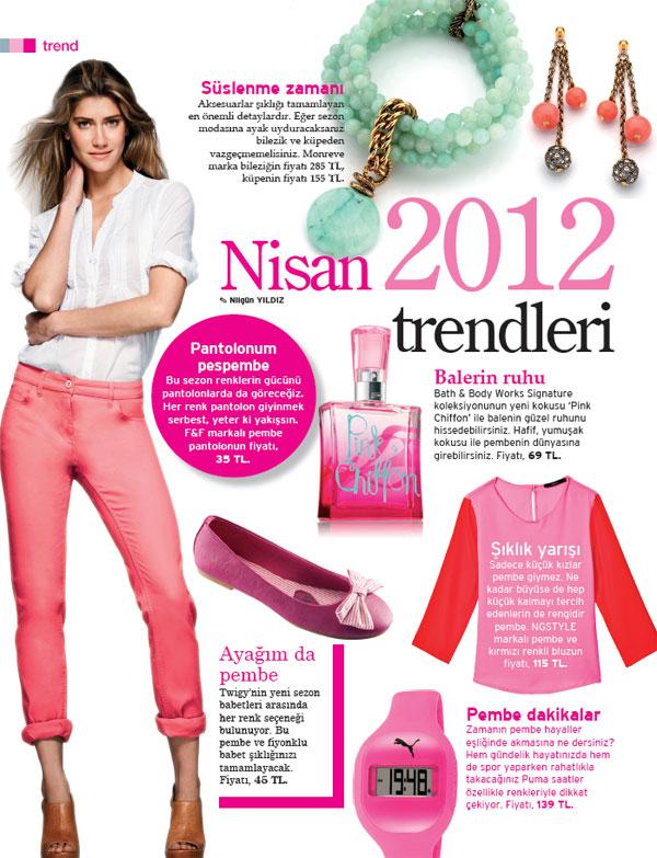 nisan-2012-trend-resim-2