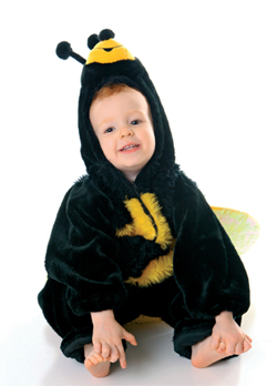 mayis-2012-bebek-11-resim-1