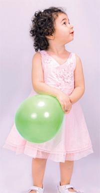 mayis-2012-bebek-2-resim-7