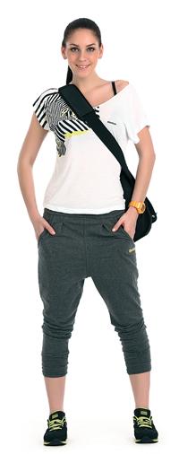 mayis-2012-moda-2