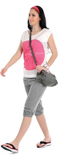 mayis-2012-moda-5