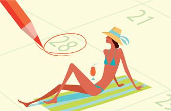 mayis-2012-saglik-beslenme-diyet-2-1