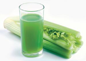 mayis-2012-saglik-beslenme-diyet-2