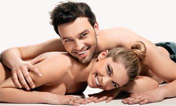 haziran-2012-cinsellik-2--resim-3