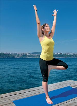 haziran-2012-fitness-4--resim-1