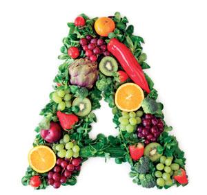 haziran-2012-vitamin-resim-1
