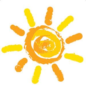 haziran-2012-vitamin-resim-2
