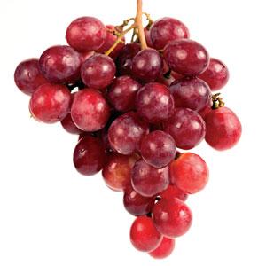 haziran-2012-vitamin-resim-3
