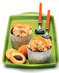 yemek-temmuz-2012-resim-2