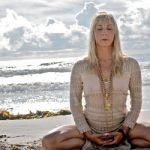 eylul-2012-yoga-resim-1