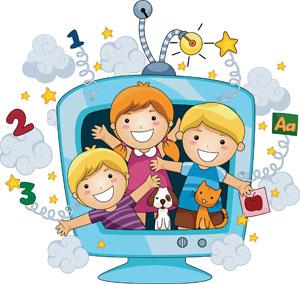 ekim-2012-bebek-1-resim-1