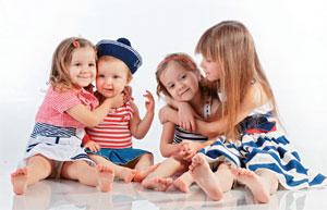ekim-2012-bebek-8-resim-2
