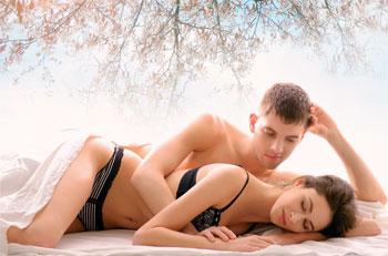 ekim-2012-cinsellik-resim-1