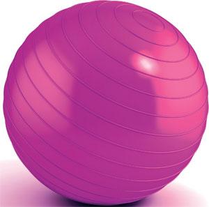 ekim-2012-fitness-raporu-resim-1