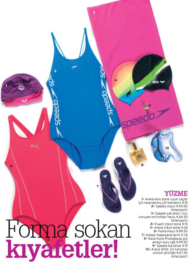 ekim-2012-moda-resim-2