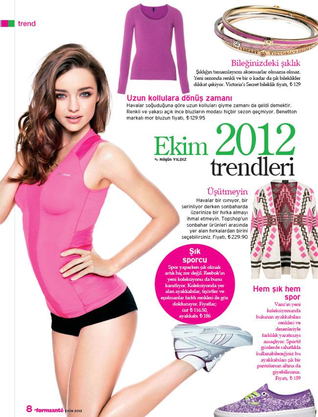 ekim-2012-trend-resim-2