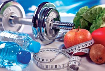 aralik-2012-diyet-resim-2