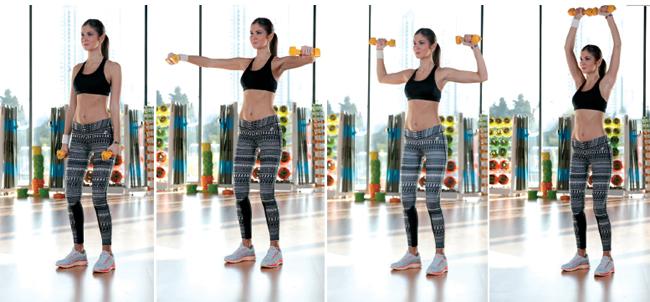 aralik-2012-fitness-resim-3
